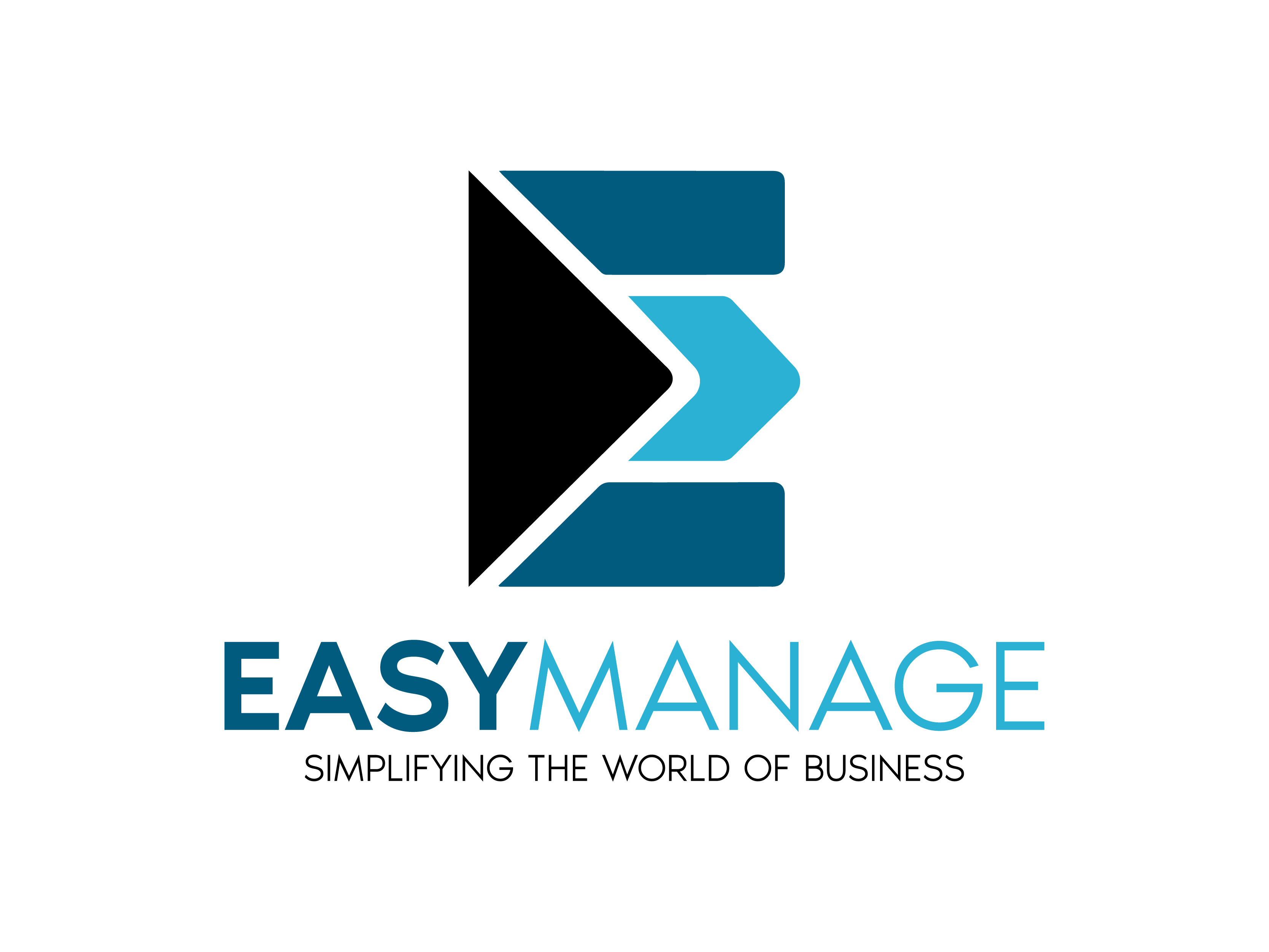 EasyManage Infotech